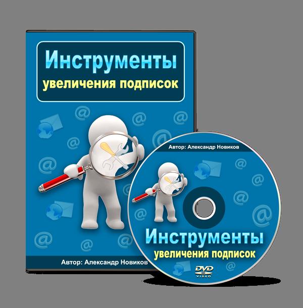 Порно русских мам онлайн на russian- porn.online